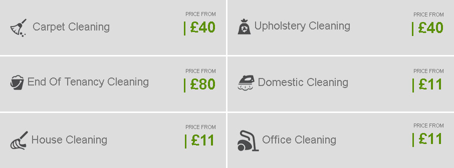 special offers for carpet cleaning across sw1